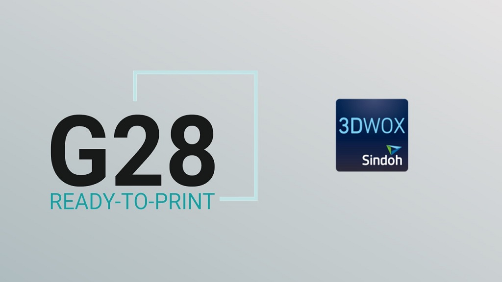 Formation en ligne 3Dwox
